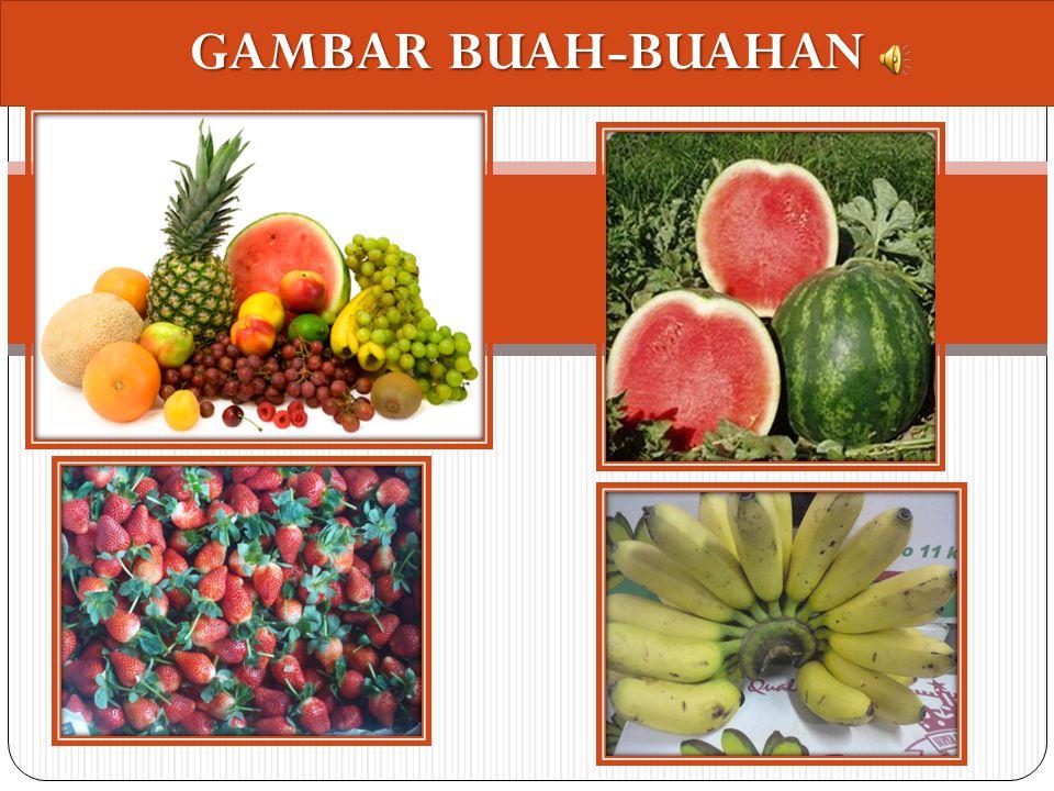 ad GAMBAR BUAH-BUAHAN