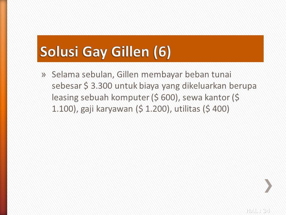 Solusi Gay Gillen (6)