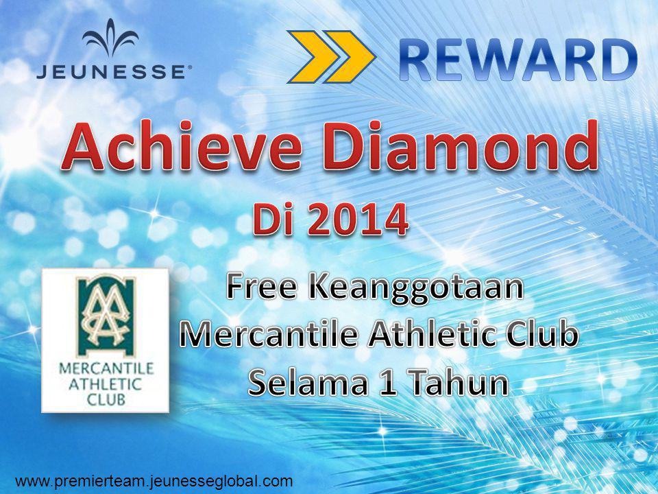Mercantile Athletic Club