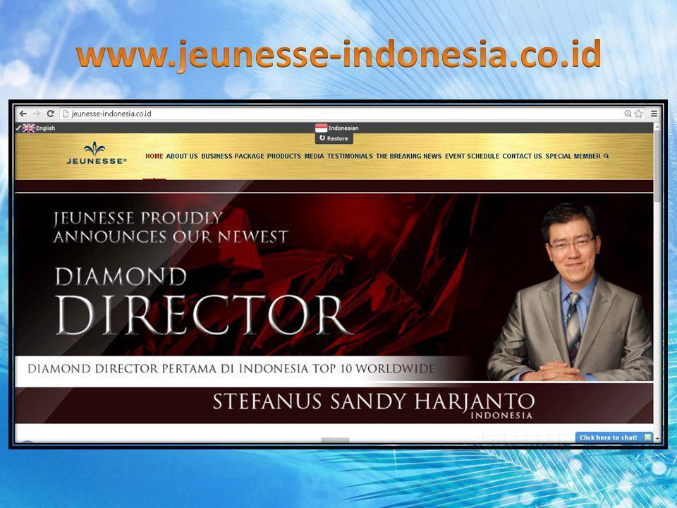 www.jeunesse-indonesia.co.id