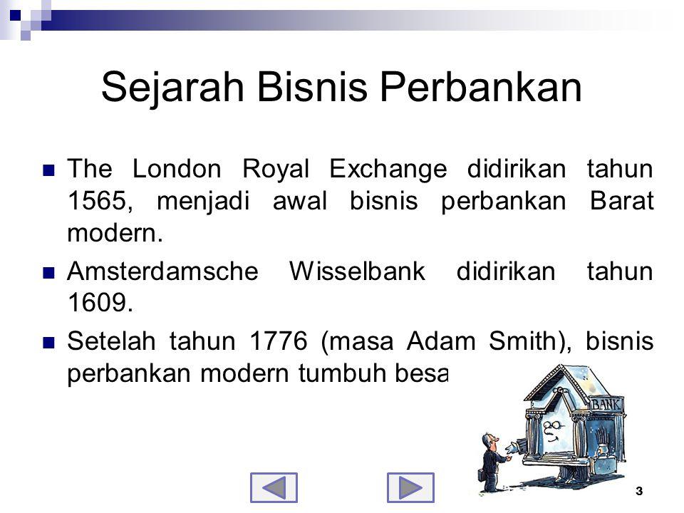 Larangan Bunga Uang (Teks agama Yahudi)