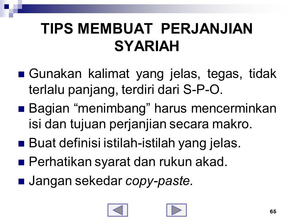 Takaful (Asuransi Syariah)
