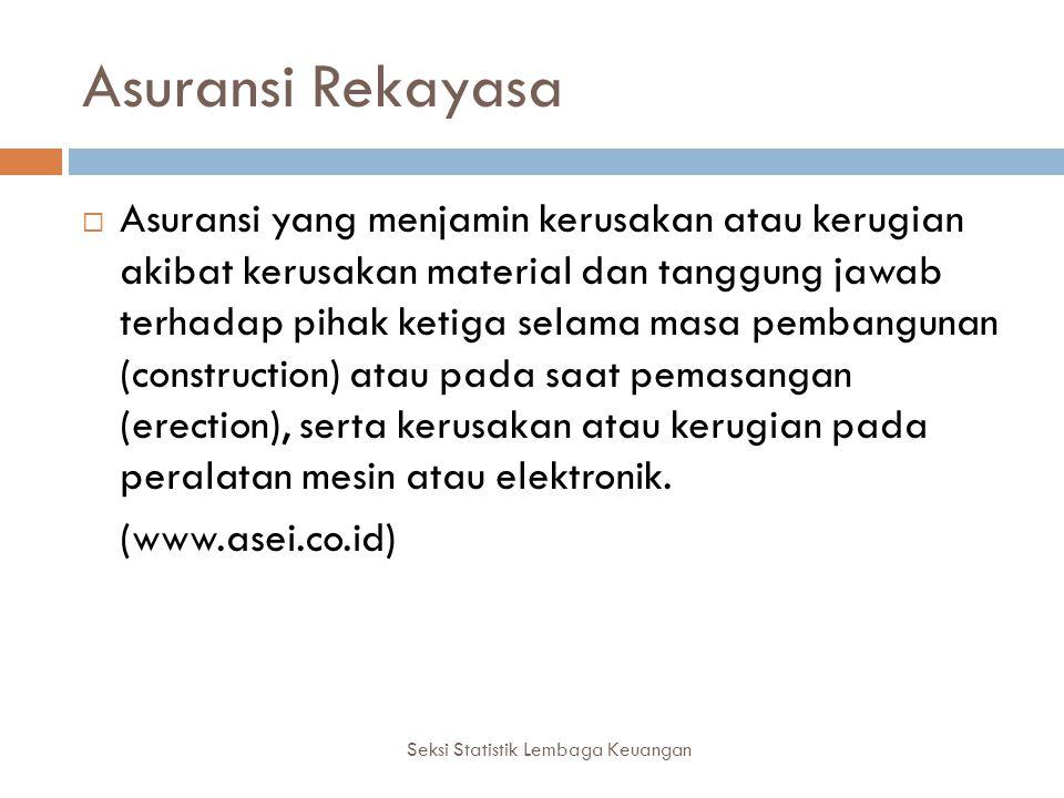 Asuransi Rekayasa