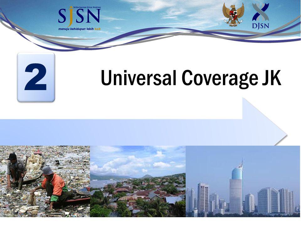 2 Universal Coverage JK