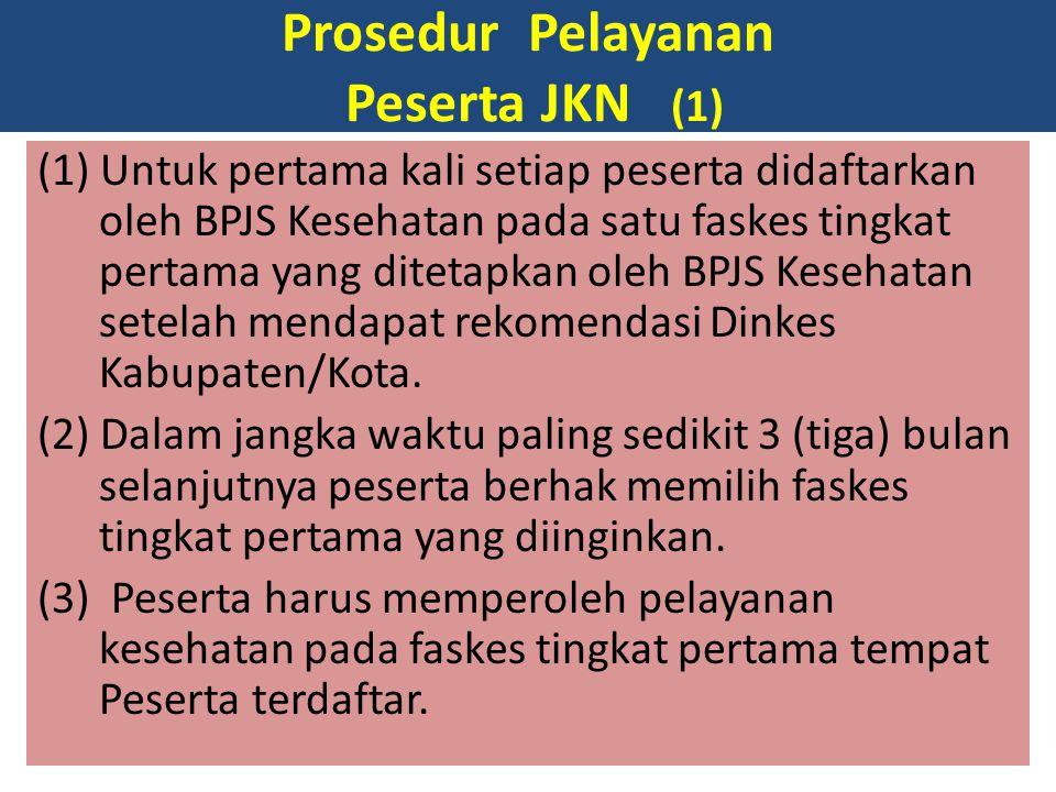 Prosedur Pelayanan Peserta JKN (1)