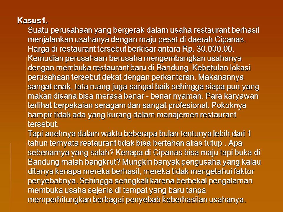 Kasus1.