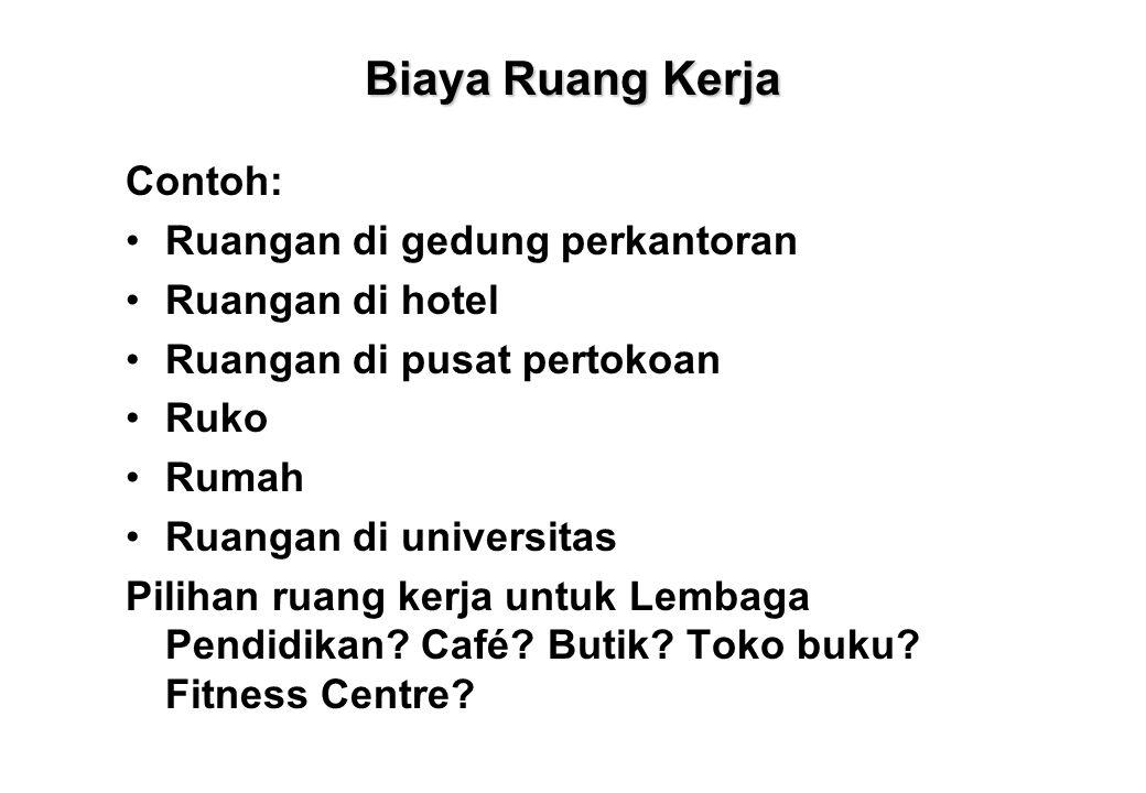 Harga Fitnes Di Celebrity Bogor | Kayafitness.co