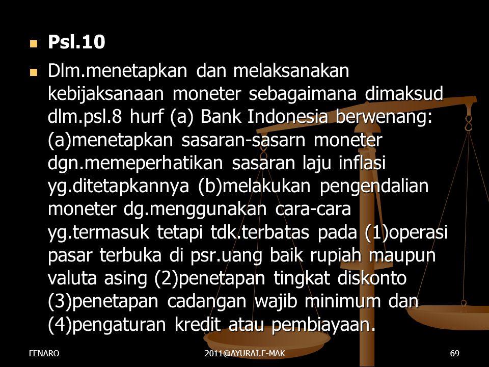 Psl.10