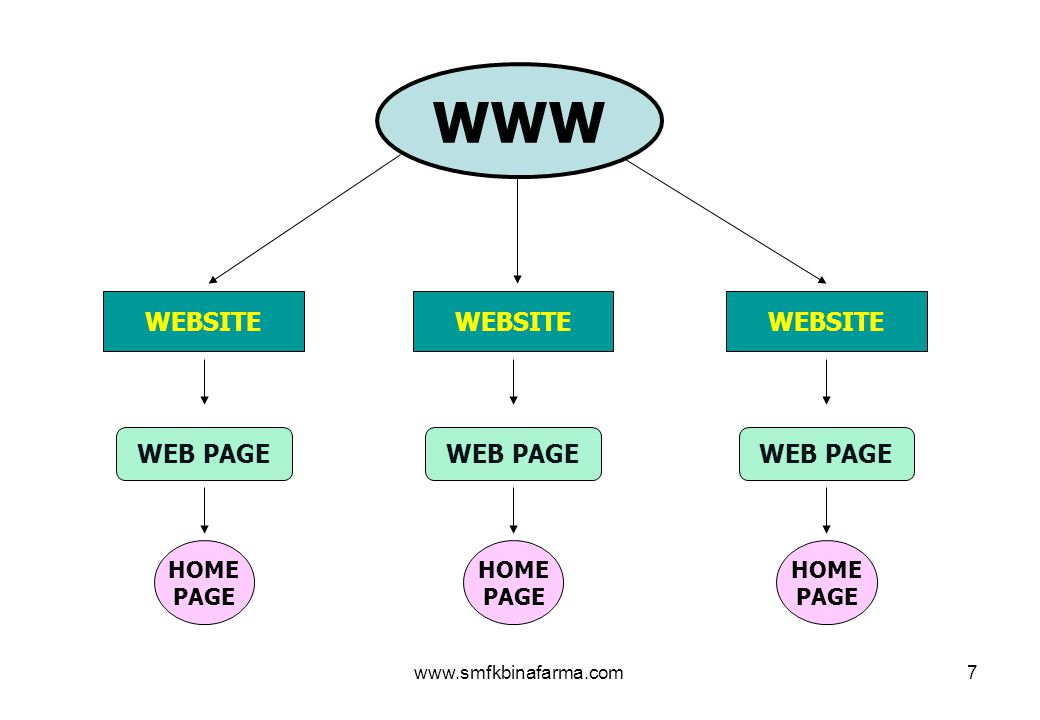 WWW WEBSITE WEBSITE WEBSITE WEB PAGE WEB PAGE WEB PAGE HOME PAGE HOME