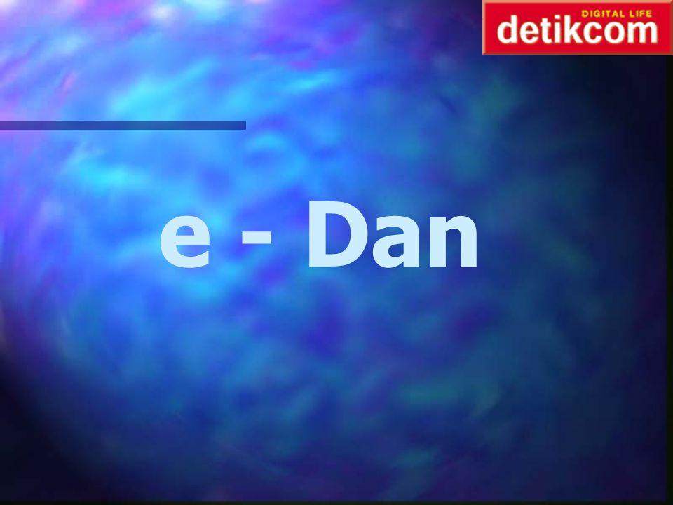 e - Dan