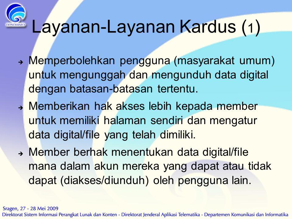 Layanan-Layanan Kardus (1)