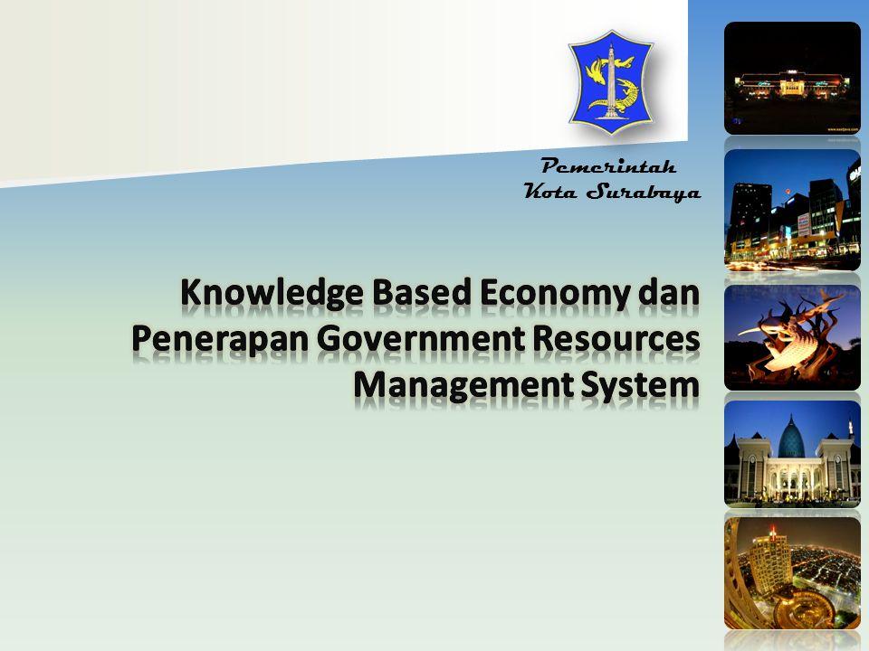 Pemerintah Kota Surabaya.