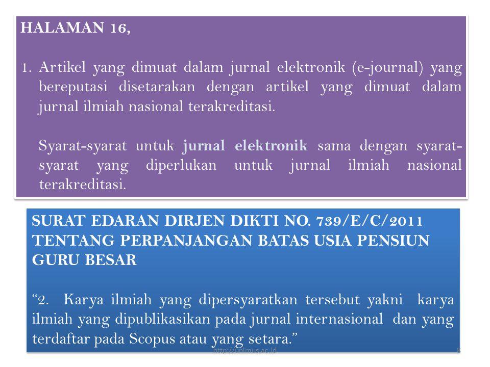 HALAMAN 16,