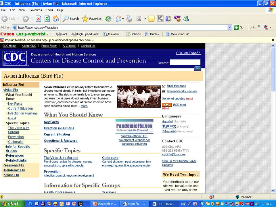 Program Studi Sastra Arab