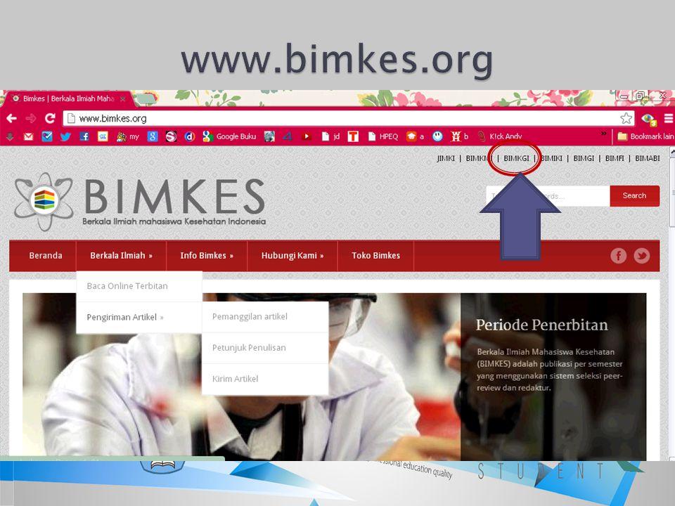 www.bimkes.org