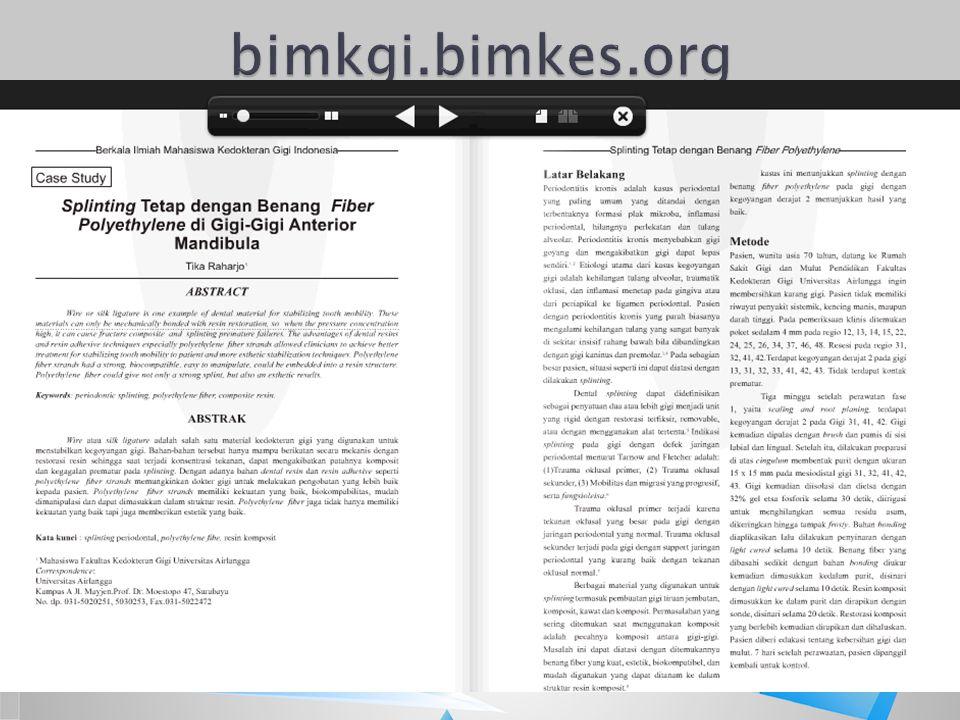 bimkgi.bimkes.org
