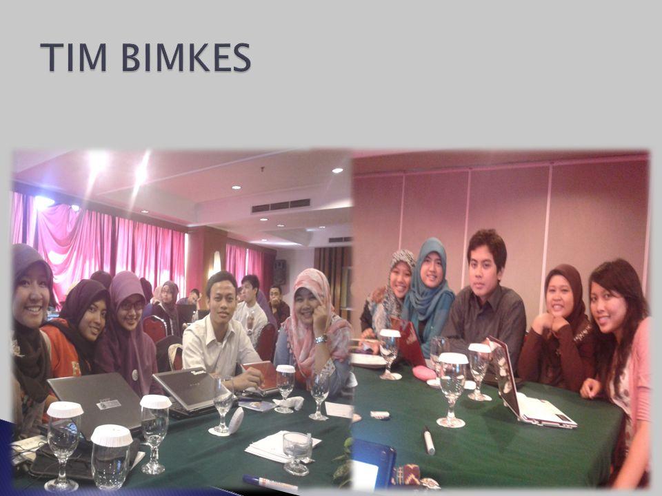 TIM BIMKES