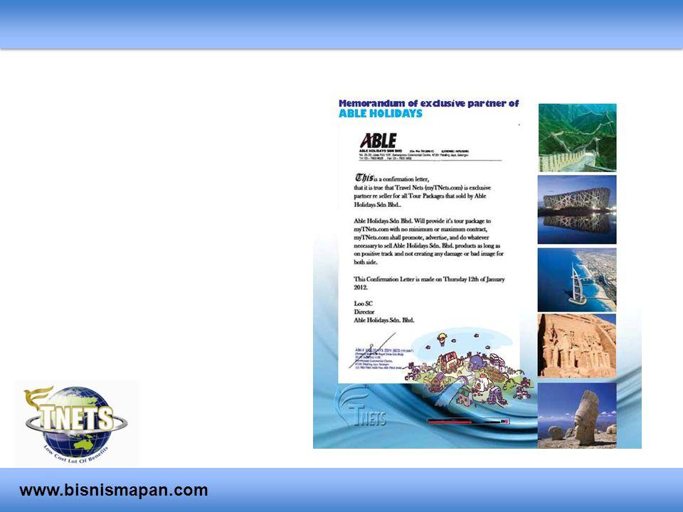 www.bisnismapan.com