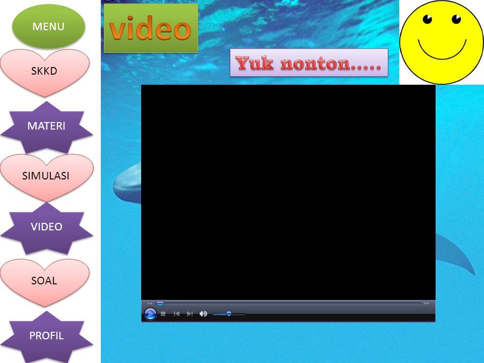 video Yuk nonton…..