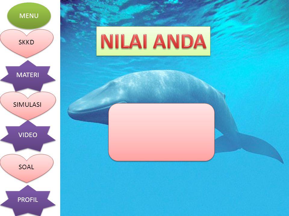 NILAI ANDA