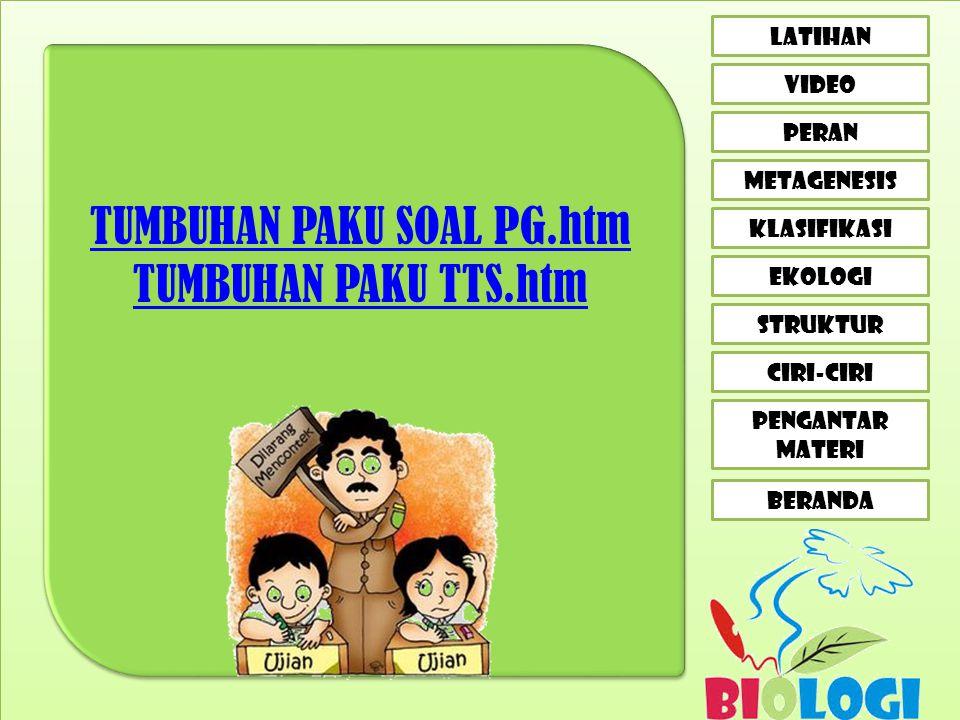 TUMBUHAN PAKU SOAL PG.htm
