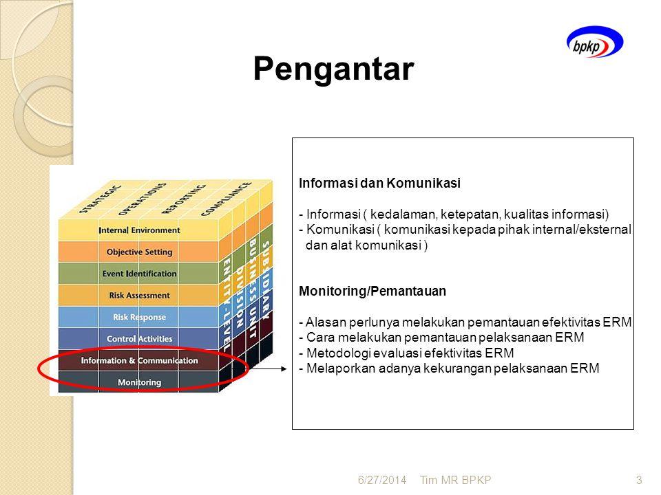 Pengantar Informasi dan Komunikasi