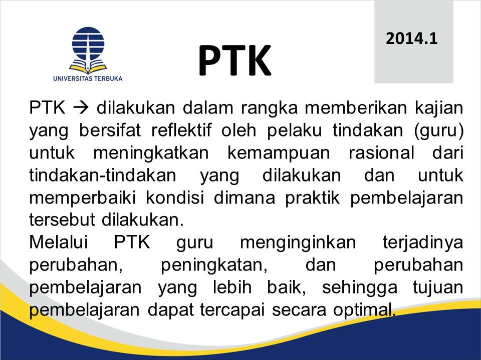 2014.1 PTK.