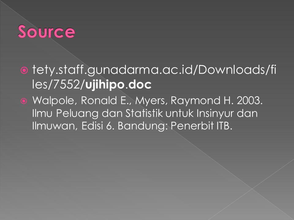 Source tety.staff.gunadarma.ac.id/Downloads/files/7552/ujihipo.doc