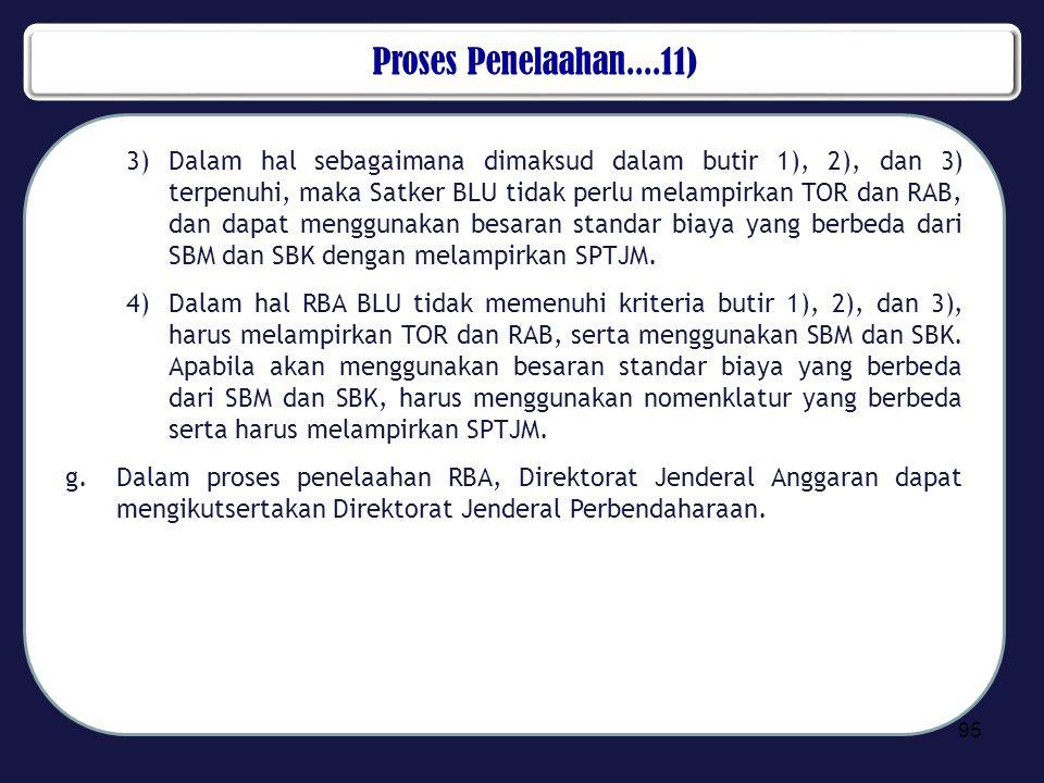 Proses Penelaahan....11)