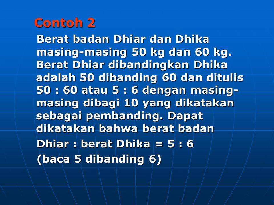 Contoh 2