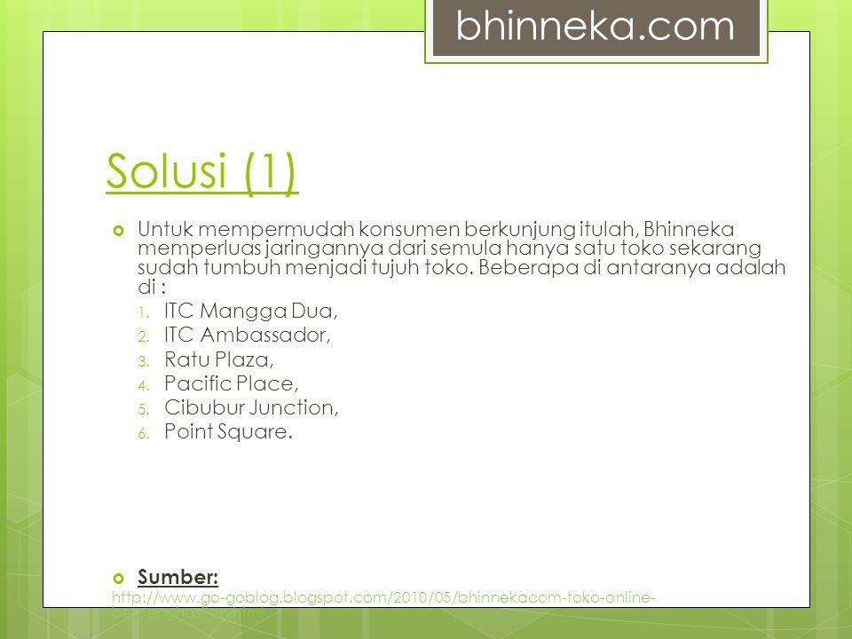 bhinneka.com Solusi (1)