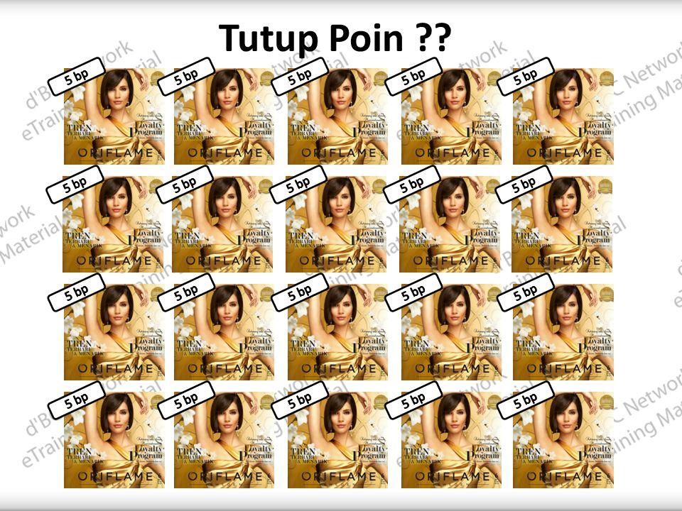 Tutup Poin 5 bp 5 bp 5 bp 5 bp 5 bp 5 bp 5 bp 5 bp 5 bp 5 bp 5 bp
