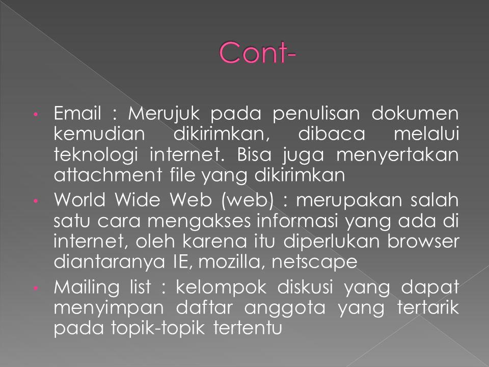 Cont-
