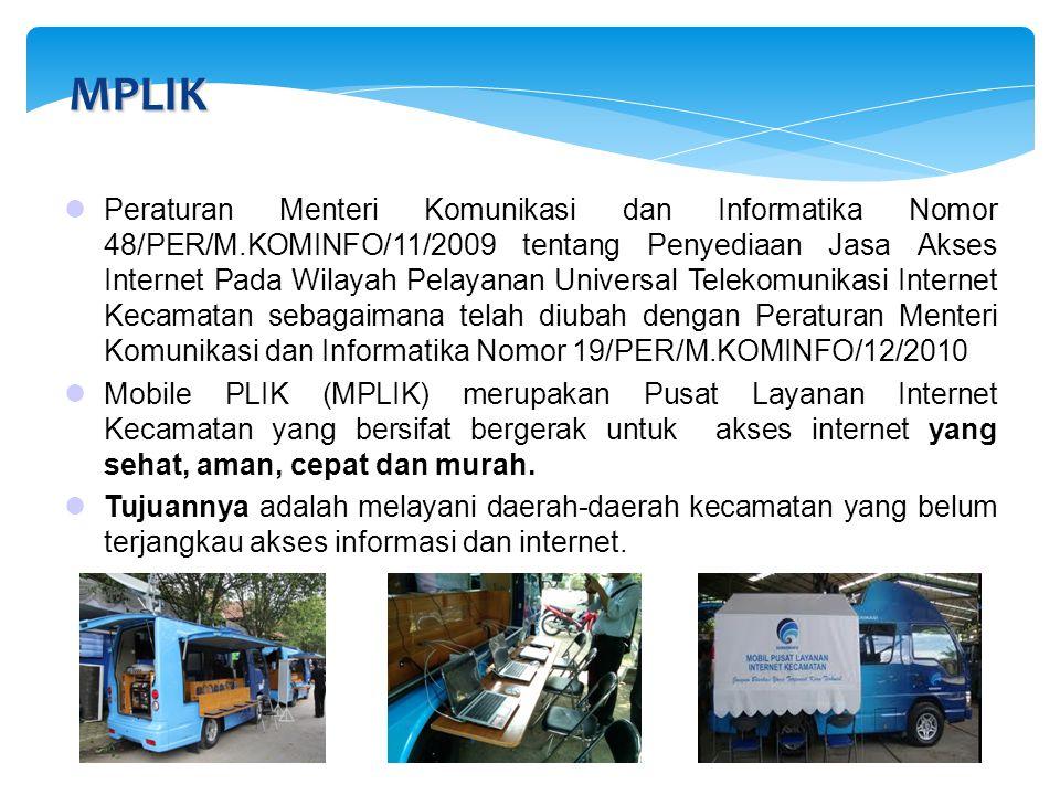 8/12/2009 MPLIK.