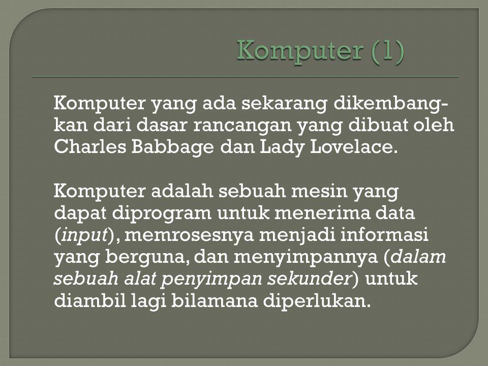 Komputer (1)