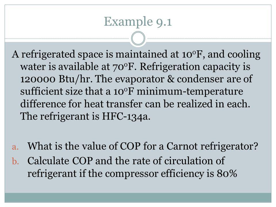 Example 9.1