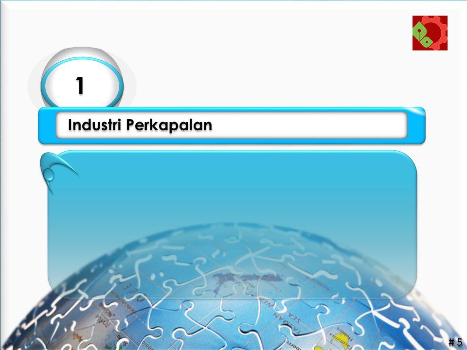 1 1 Industri Perkapalan