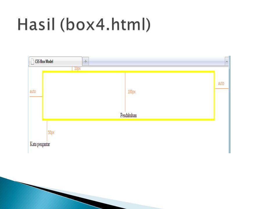 Hasil (box4.html)