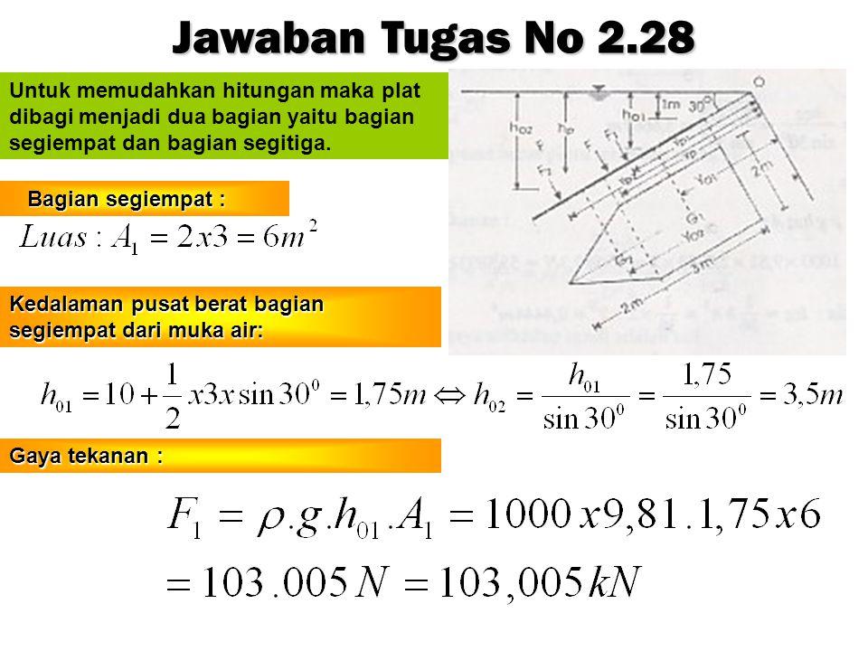 TUGAS 2 INDIVIDU bagian (c)