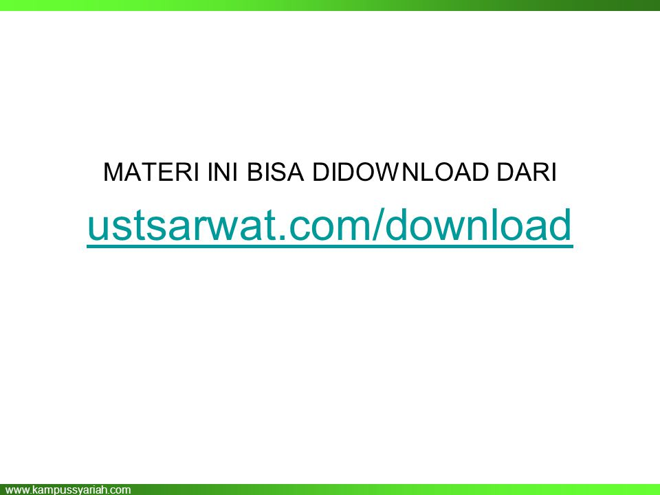 ustsarwat.com/download