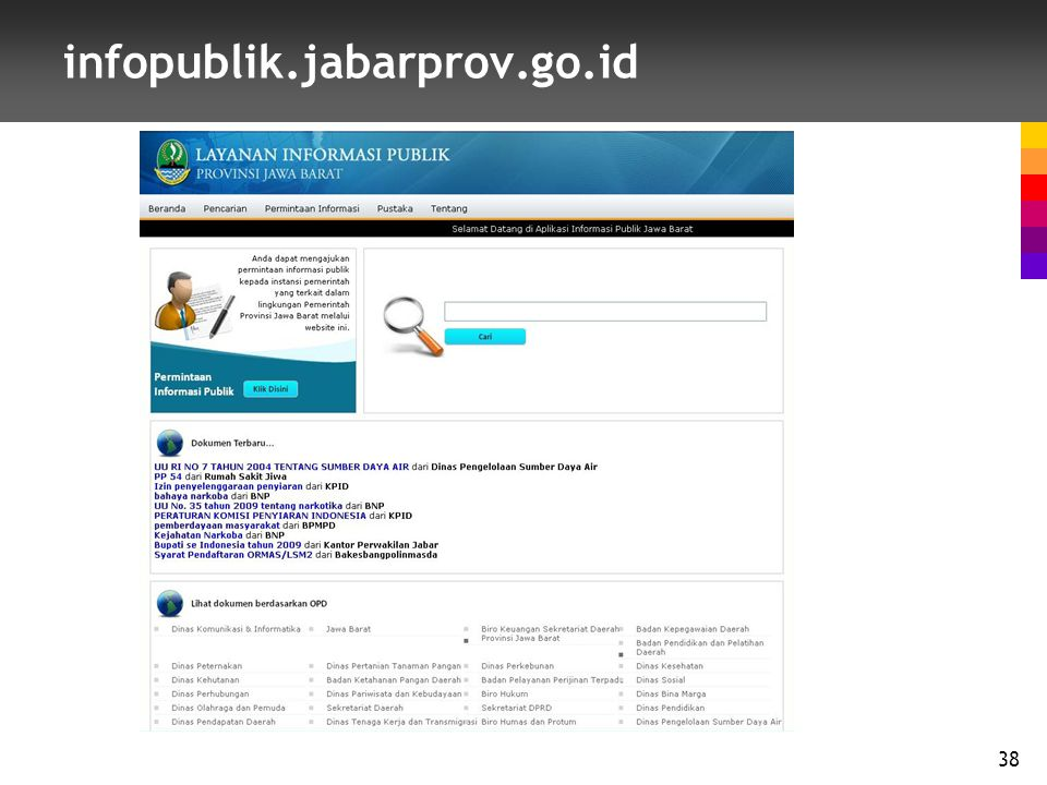 infopublik.jabarprov.go.id