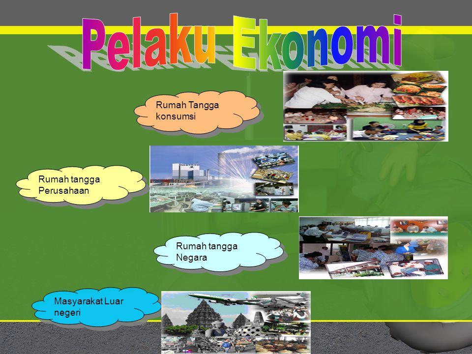 Peran konsumen dan produsen ppt download manfaat diagram interaksi ekonomi bagi masyarakat 14 pelaku ccuart Image collections
