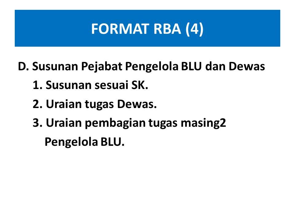 FORMAT RBA (4)