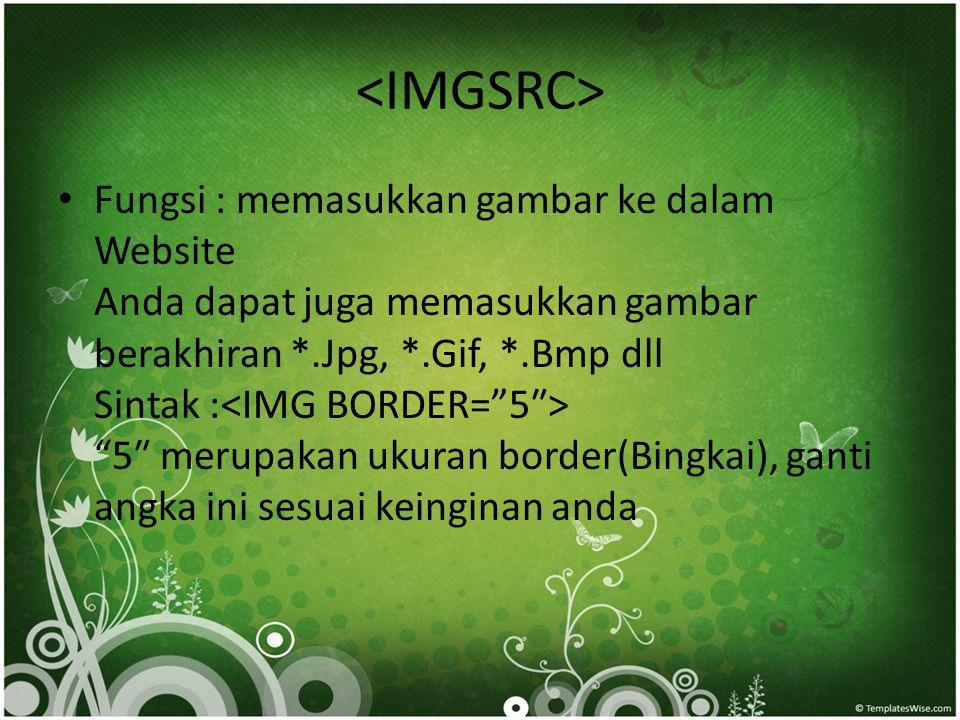 <IMGSRC>
