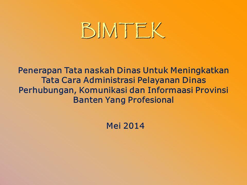 BIMTEK