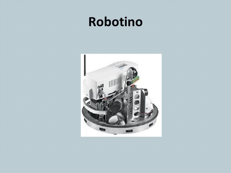 Robotino