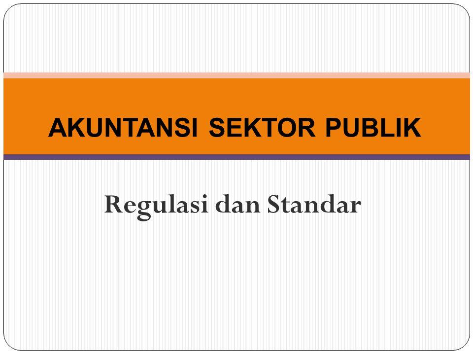 Hadi Saputra - 201103253 ASP - Farid Addy Sumantri.,SE.,MM.,M.si.,Ak