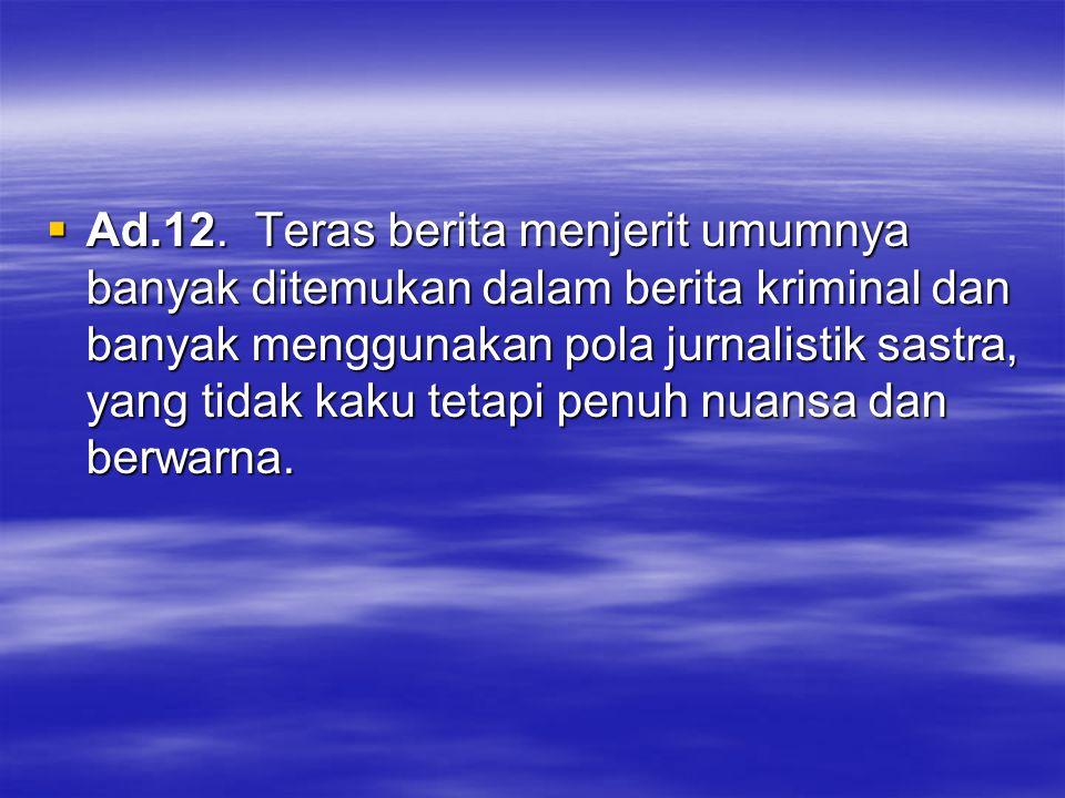 Ad.12.