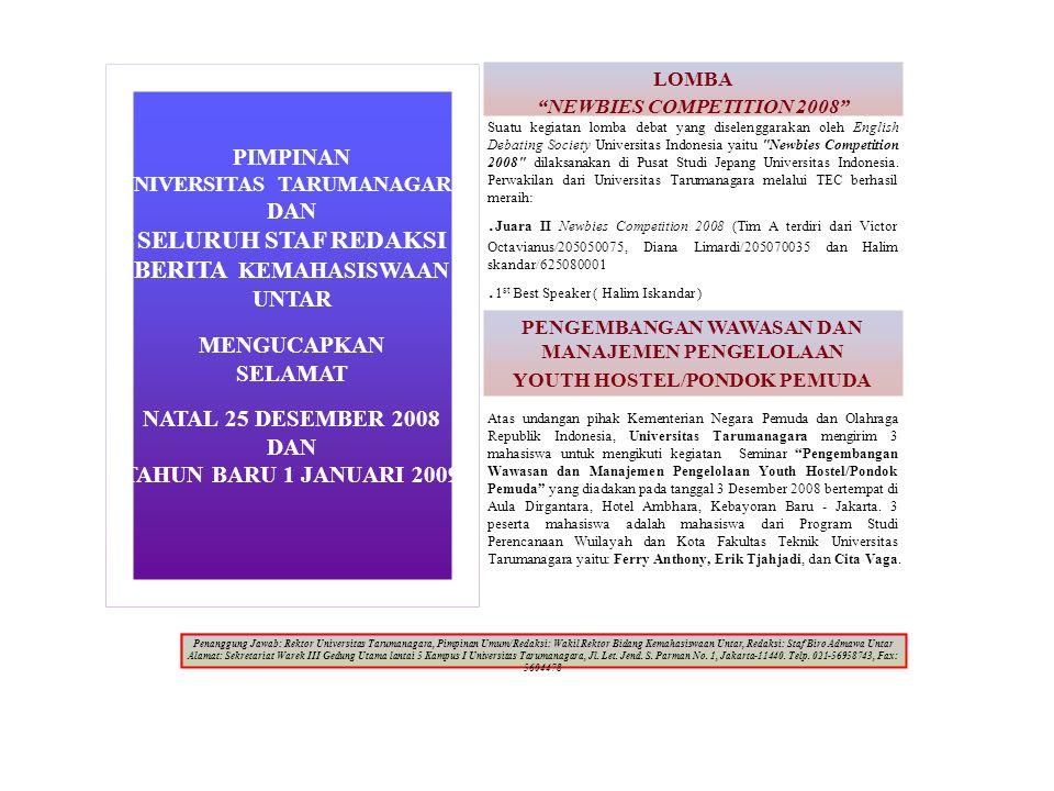 .1st Best Speaker ( Halim Iskandar )