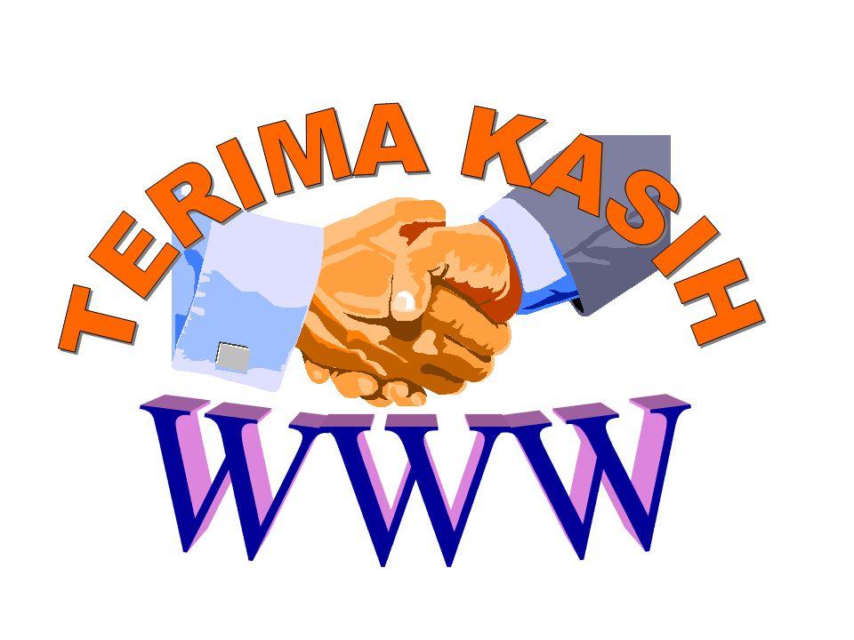 TERIMA KASIH WWW